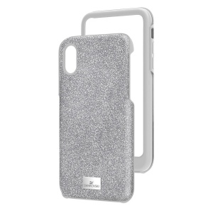 Etui Swarovski - iPhone® X 5393906