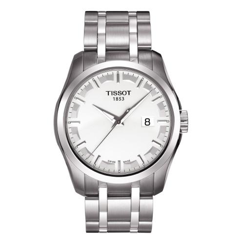 Tissot T-Classic T035.410.11.031.00 Couturier