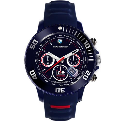 Zegarek Ice-Watch BM.CH.DBE.BB.S.13 Męski