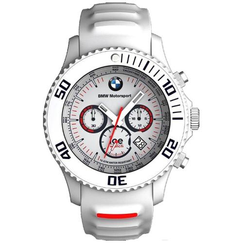 Ice-Watch BM.CH.WE.BB.S.13 BMW Motosport Unisex