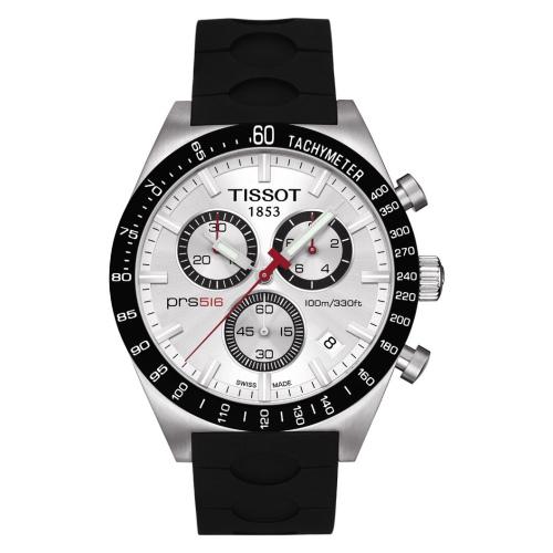 Tissot T-Sport T044.417.27.031.00 PRS 516