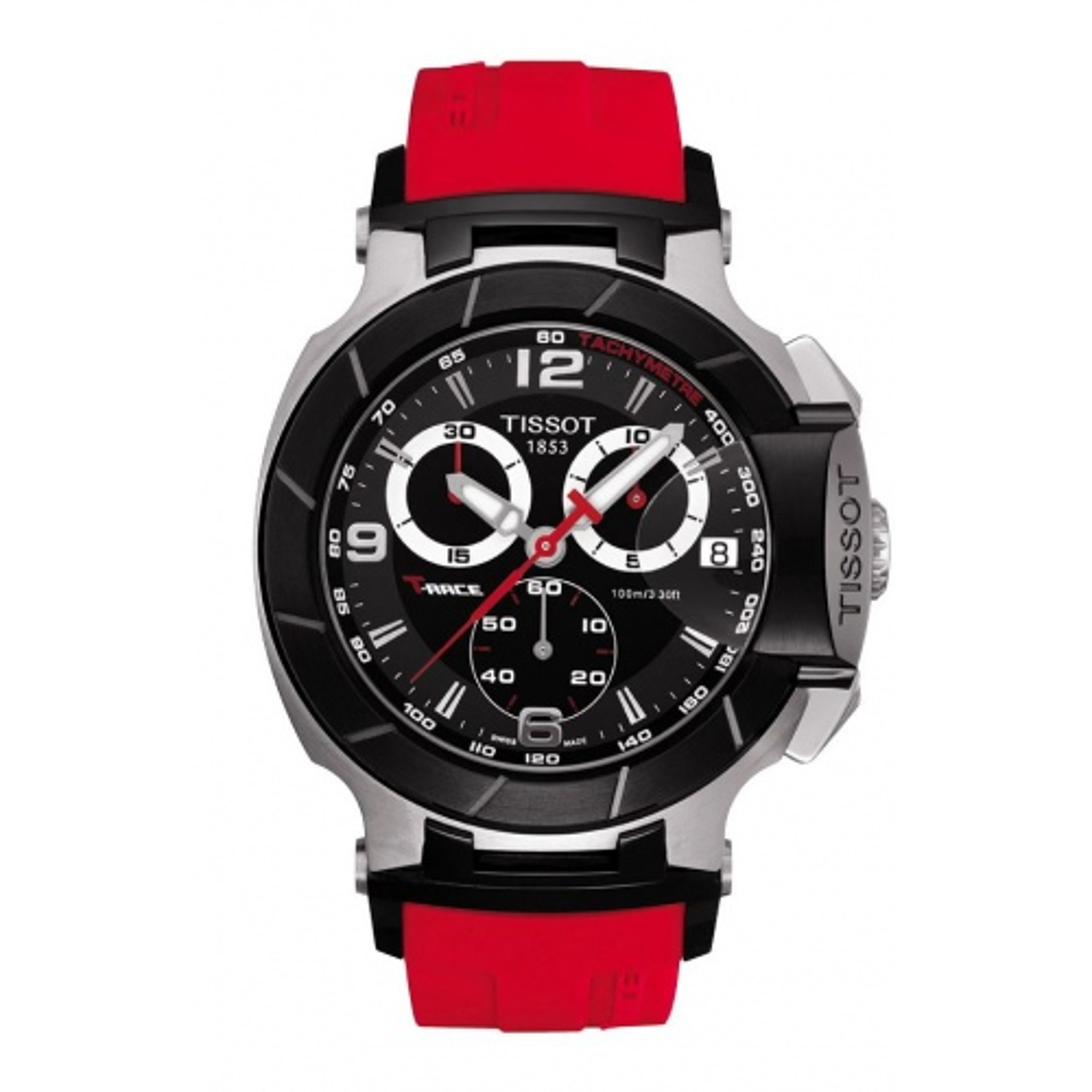 Tissot T-Sport T048.417.27.057.01 T-RACE