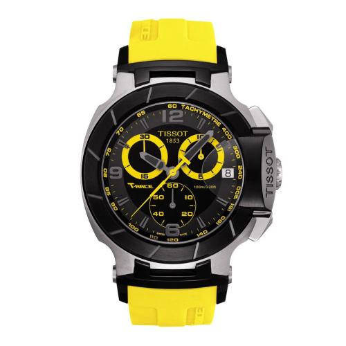 Tissot T-Sport T048.417.27.057.03 T-RACE