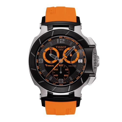 Tissot T-Sport T048.417.27.057.04 T-RACE