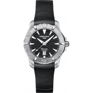 Certina C032.251.17.051.00 DS Action Lady COSC Diver