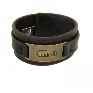 Bransoletka Guess UMB71217