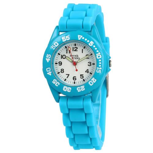 Zegarek Dziecięcy Knock Nocky SP3333003 Sporty