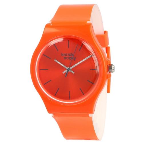 Zegarek Dziecięcy Knock Nocky SF3944909 Starfish