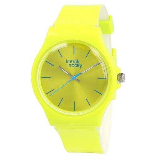 Zegarek Dziecięcy Knock Nocky SF3741707 Starfish