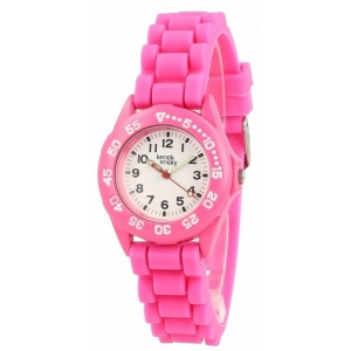 Zegarek Dziecięcy Knock Nocky SP3668006 Sporty