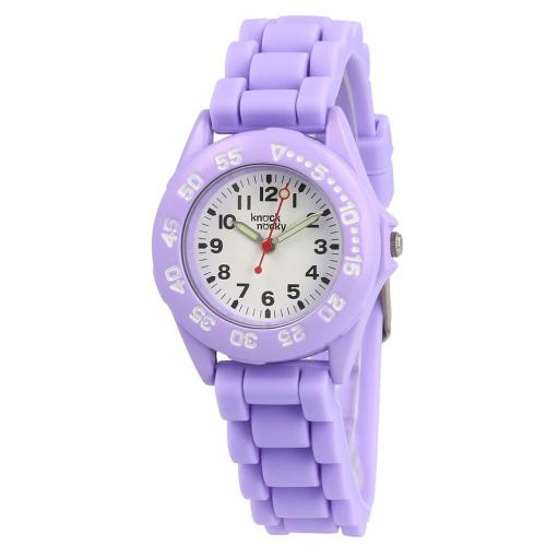 Zegarek Dziecięcy Knock Nocky SP3530005 Sporty