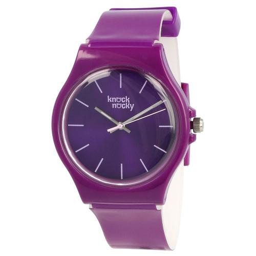 Zegarek Dziecięcy Knock Nocky SF3543505 Starfish
