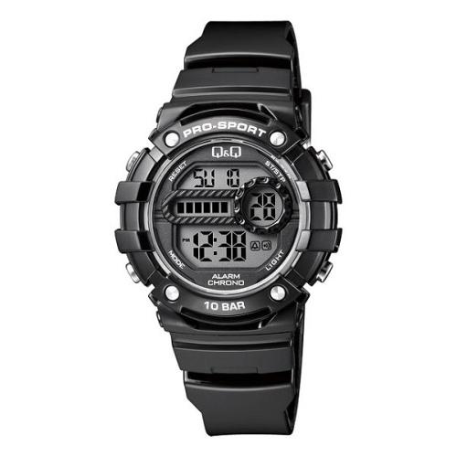 Zegarek Męski Q&Q M154-002