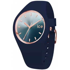Ice-Watch 015751 Ice Sunset 40mm