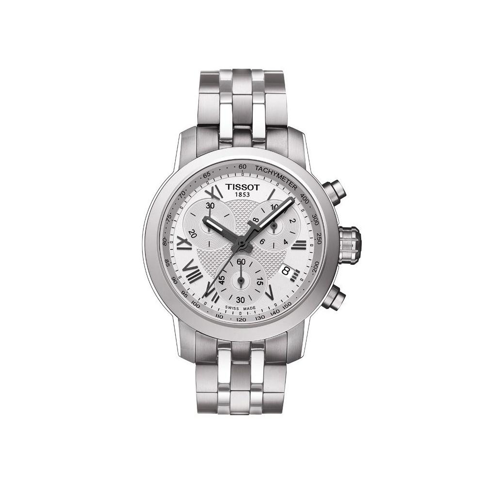 Tissot T-Sport T055.217.11.033.00 PRC 200