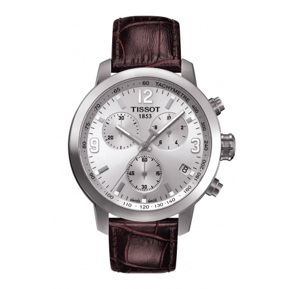 Tissot T-Sport T055.417.16.037.00 PRC 200
