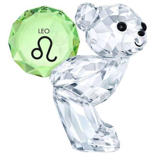 Figurka Swarovski - Kriss Bear, Lew 5396280