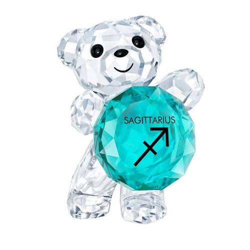 Figurka Swarovski - Kriss Bear, Strzelec 5396288