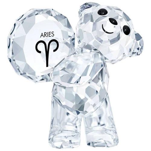Figurka Swarovski - Kriss Bear, Baran 5396279
