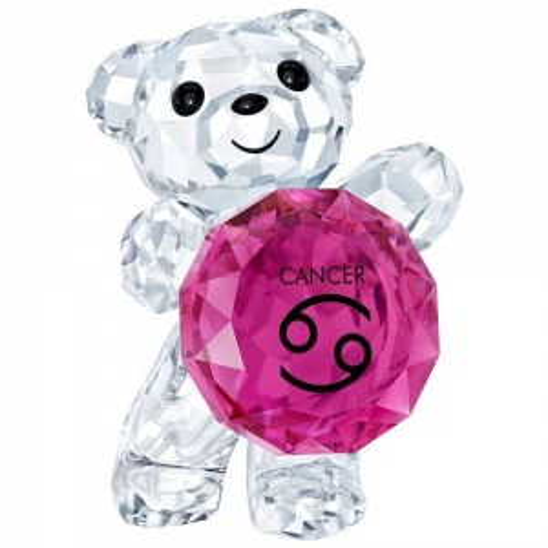 Figurka Swarovski - Kriss Bear, Rak 5396299