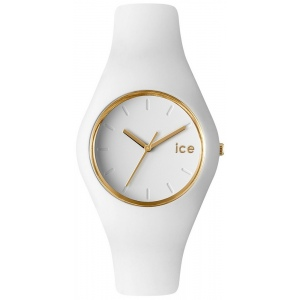 Ice-Watch 000981 Glam Pastel
