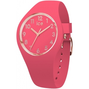 Ice-Watch 015331 Ice Glam 34mm