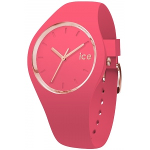 Ice-Watch 015335 Ice Glam 38mm