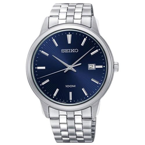 Seiko SUR259P1 Classic
