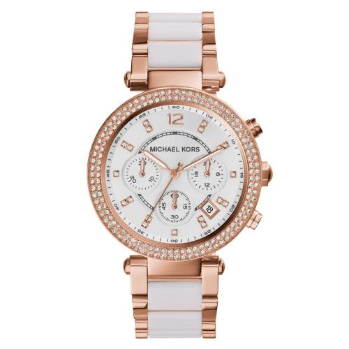 Zegarek Michael Kors MK5774