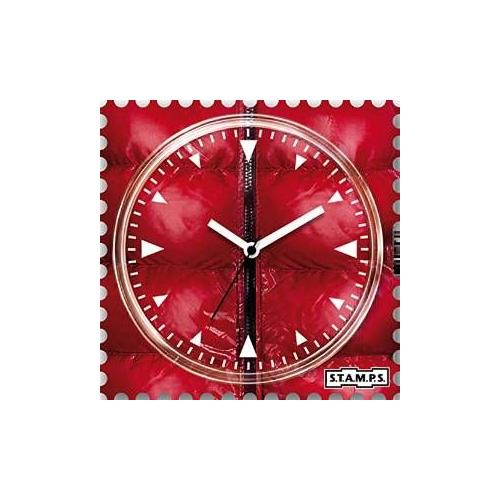Zegarek STAMPS - Parka WR