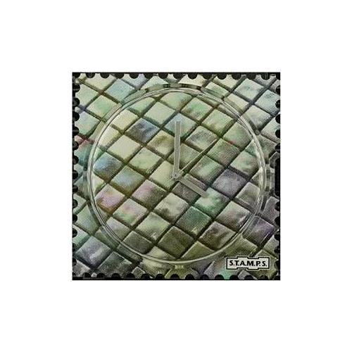 Zegarek STAMPS - Dance Floor