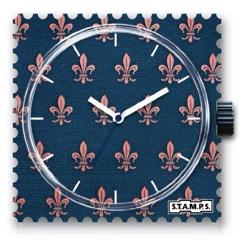 Zegarek STAMPS - Kir Royal 1311076