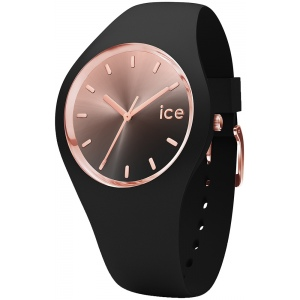 Ice-Watch 015748 Ice Sunset 40mm