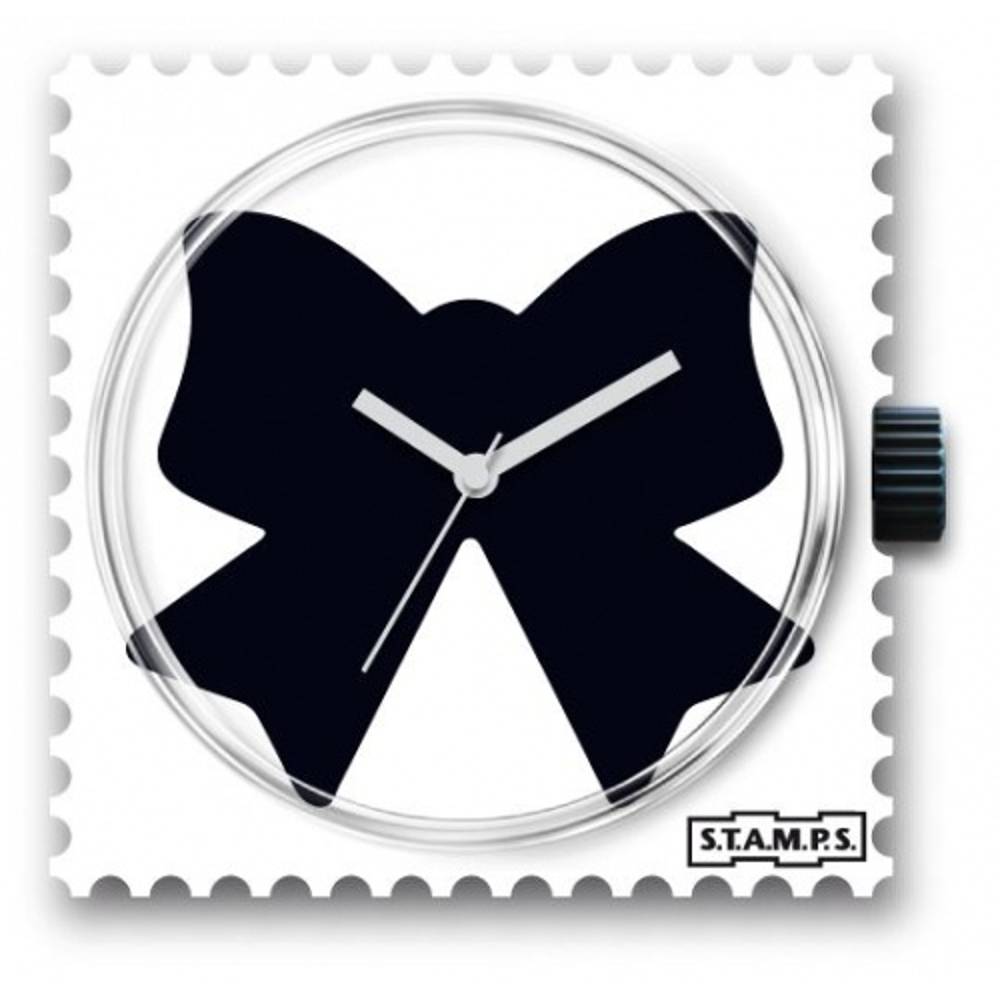Zegarek STAMPS - Chiwawa