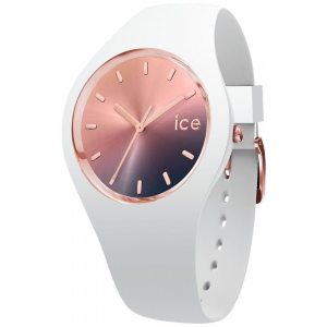 Ice-Watch 015749 Ice Sunset 40mm