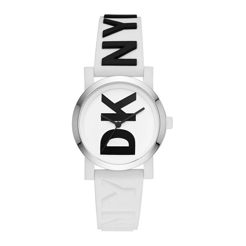 Zegarek DKNY NY2725 Damski