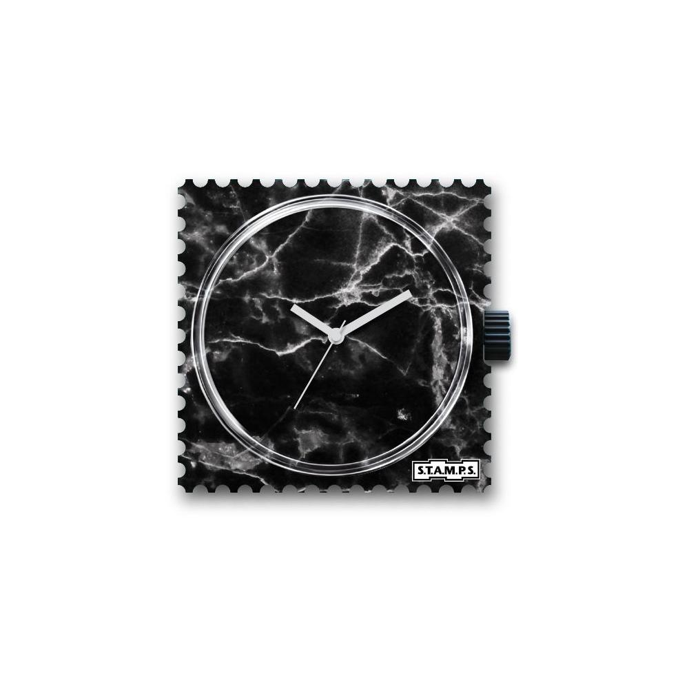 Zegarek STAMPS - Rockefeller