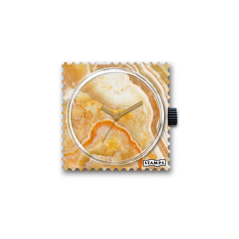 Zegarek STAMPS - Rock