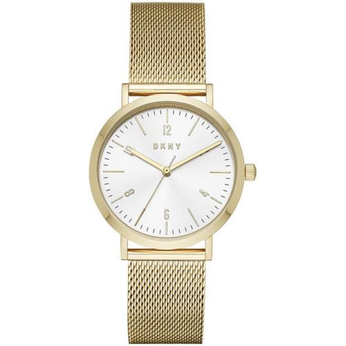 Zegarek DKNY NY2742 Damski