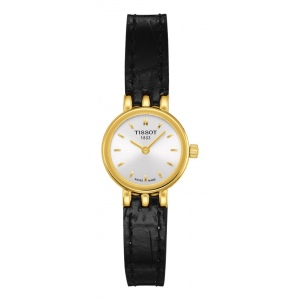 Tissot T-Lady T058.009.36.031.00 Lovely