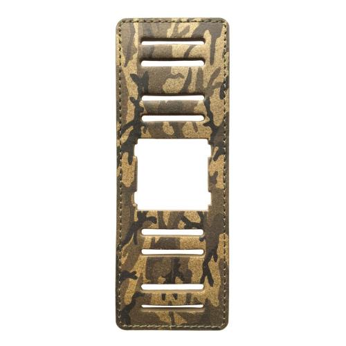 Pasek STAMPS - Big  Jack Army Camouflage
