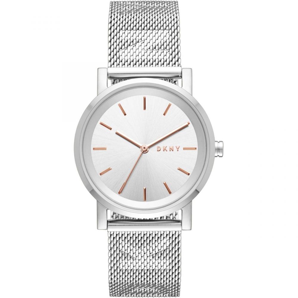 Zegarek DKNY NY2620