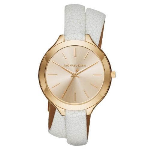 Zegarek Michael Kors MK2477