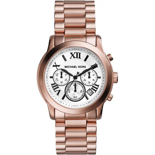 Zegarek Michael Kors MK5929