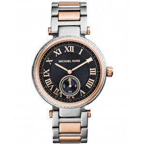 Zegarek Michael Kors MK5957