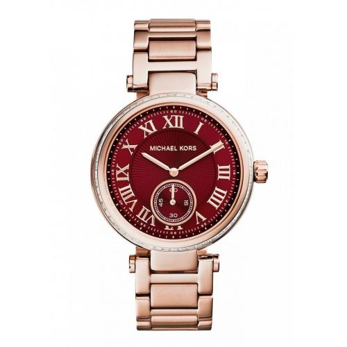 Zegarek Michael Kors MK6086