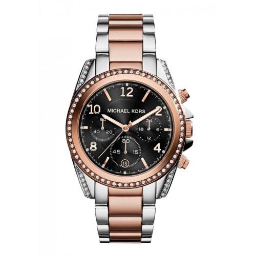 Zegarek Michael Kors MK6093