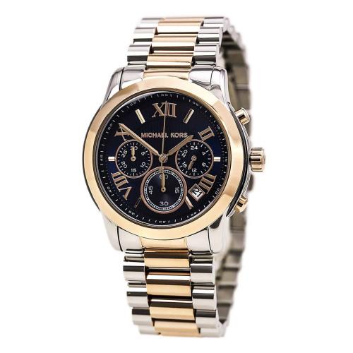 Zegarek Michael Kors MK6156