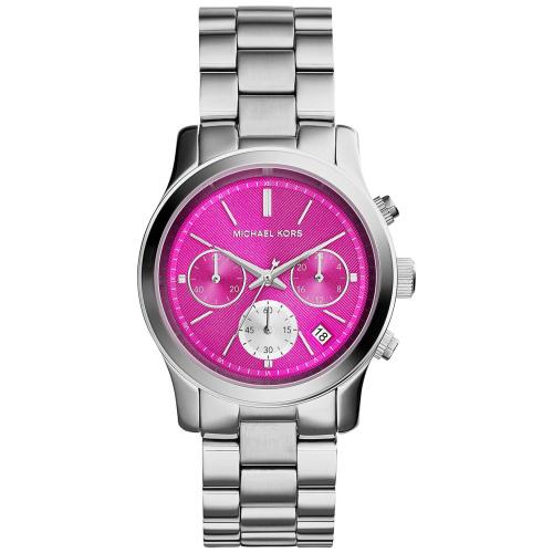 Zegarek Michael Kors MK6160