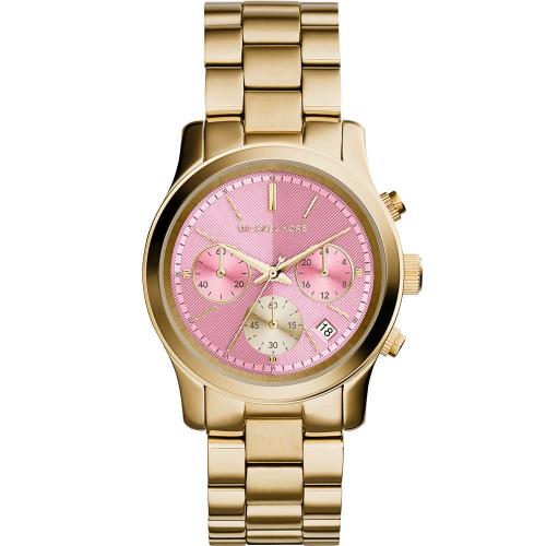 Zegarek Michael Kors MK6161